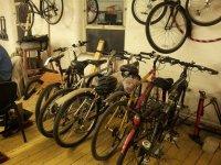 image bikes-jpg