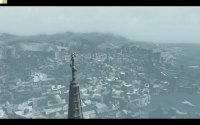 Great Views in Assassins Creed